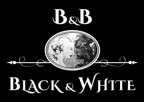 Black and White B&B - Black & White B&B Gallipoli Salento